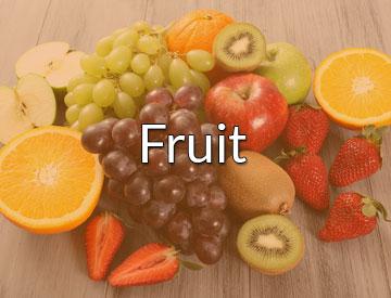 fresh fruit delivery fruit loops studio