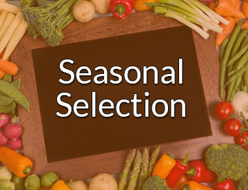 seasonal selection